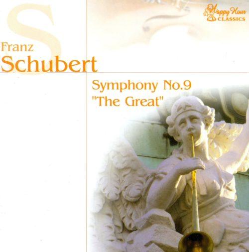 Sinfonien-9-die-Grosse-B00007KWL1