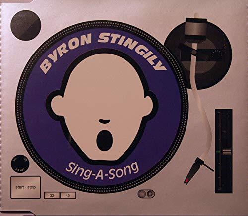 Sing-a-Song-B0000701IQ