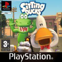 Sitting-Ducks-B0001OGRXY
