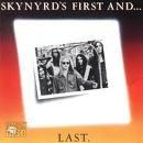 Skynyrds-first-andlast-1978-B000091CC9