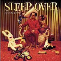 Sleep-Over-B0051BNXRK