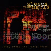 Sleeps-With-Angels-B000002MUC