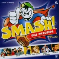 Smash-Vol-23-B0000U1NJ2