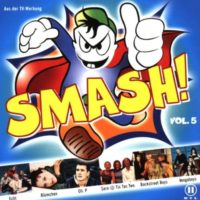 Smash-Vol-5-B00002DGUQ