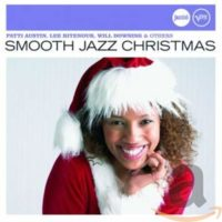 Smooth-Jazz-Christmas-Jazz-Club-B000UH8BI6