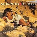 So-Good-by-Mica-Paris-1989-05-04-B01G4CECU6