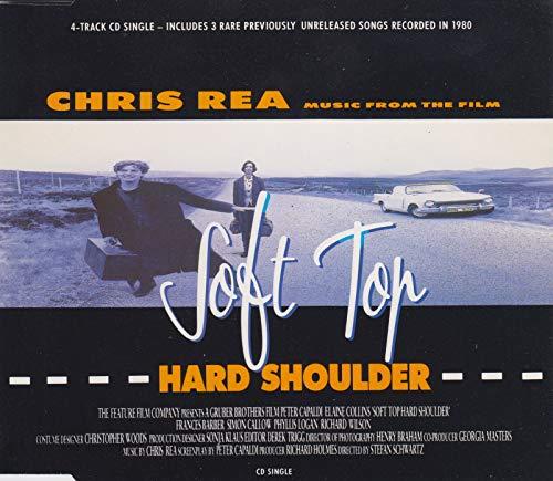 Soft-Top-Hard-Shoulder-B000070DG2