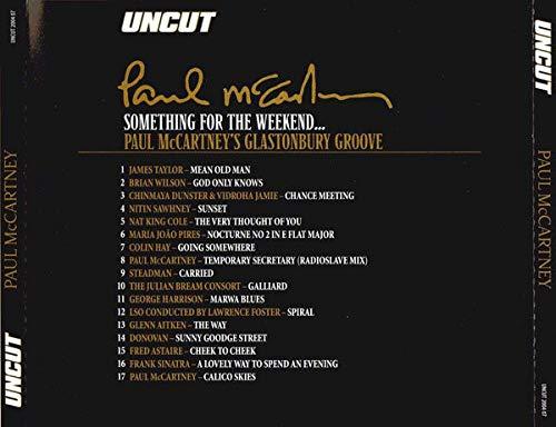 Something-For-The-Weekend-Paul-McCartneys-Glastonbury-Groove-B08FJBRFPX-2