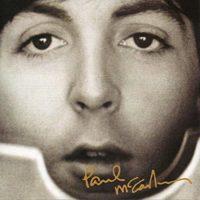 Something-For-The-Weekend-Paul-McCartneys-Glastonbury-Groove-B08FJBRFPX