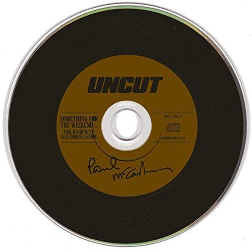 Something-For-The-Weekend-Paul-McCartneys-Glastonbury-Groove-B08FJBRFPX-3