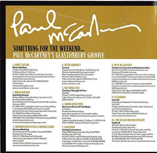 Something-For-The-Weekend-Paul-McCartneys-Glastonbury-Groove-B08FJBRFPX-4