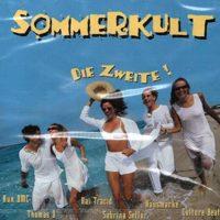 Sommerkult-Die-Zweite-B000N2NRBY