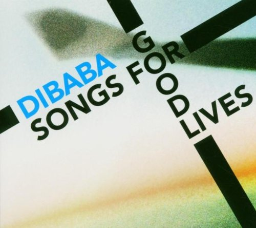 Songs-for-Good-Lives-B0009YGWC2