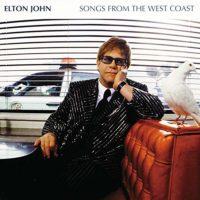 Songs-from-the-West-Coast-B00005NZDW