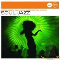 Soul-Jazz-Jazz-Club-B000EXZF8K