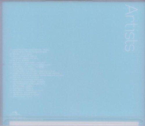 Soultec-Selected-B000BKFFSQ-2