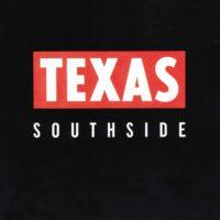 Southside-B000001FQ6