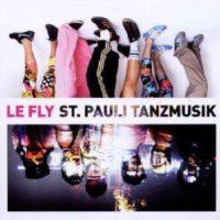 St-Pauli-Tanzmusik-B003YX8XC2