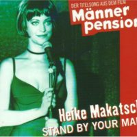 Stand-by-your-man-Mnnerpension-B000091U6M