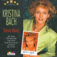Star-Gala-Donna-Maria-B00000DB8O