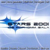 Stars-2001-die-PopkommGala-B00005NTZ6