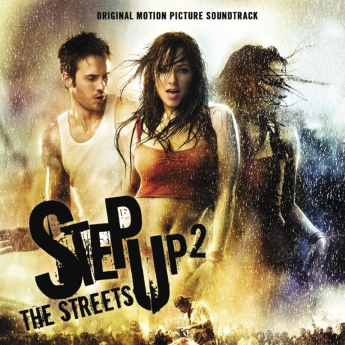 Step-Up2-The-Streets-B000Z66RSS
