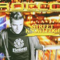 Street-Knowledge-B000E3J3GA