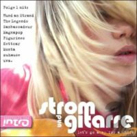 Stromundgitarre-Vol-1-B000E0LCD0