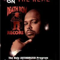 Suge-Knight-On-The-Real-The-Only-Authorized-Program-B00008VDPX