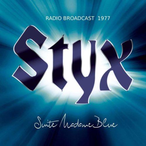 Suide-Madame-Blue-B018UFHOW8