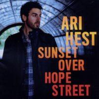 Sunset-Over-Hope-Street-Bonustracks-B005ETNTN2