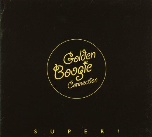 Super-B000BJ63CY
