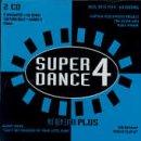 Super-Dance-Plus-4-B000003ECH