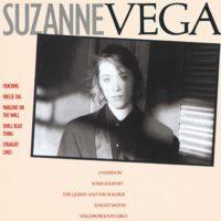 Suzanne-Vega-B000026GZM
