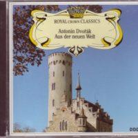 Symphonie-Nr-9-Stabat-Mater-US-Import-B000009IIB
