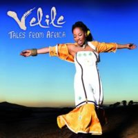 Tales-from-Africa-B003N1I3SE