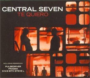 Te-Quierro-B00003IQYR