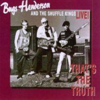 ThatS-the-Truth-Live-B000025U0Q