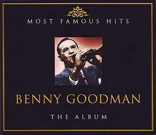 The-Album-B00007LL6V