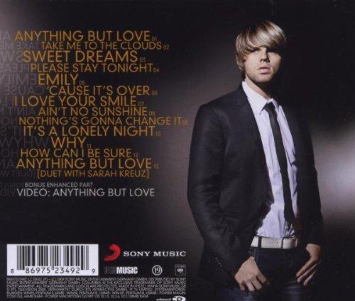The-Album-B002ALS99Q-2