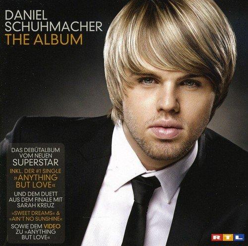 The-Album-B002ALS99Q