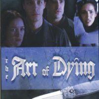 The-Art-of-Dying-B00279HUEG