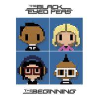 The-Beginning-B00475AQIU