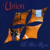 The-Blue-Room-B0000276ZM