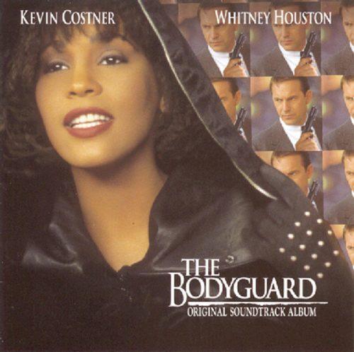 The-Bodyguard-Original-Soundtrack-Album-B000002VMD
