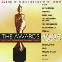 The-Brits-Album-B00004SFTZ