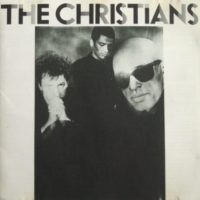 The-Christians-with-3-extra-tracks-B000092BUB