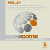The-Dome-Vol37-B000EMSJ3E