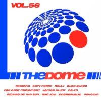 The-Dome-Vol56-B0049KWA96