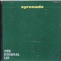 The-Eternal-Lie-B000E8M3AI